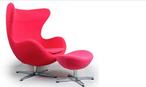 chairs for bedrooms. Modern Bedroom Chairs, Bedrooms For Teenage Girls With Chairs N