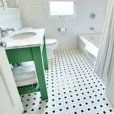 black and white bathroom tiles. Remarkable Black And White Bathroom Tiles 5 Tile Subway Lowes . With