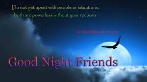 For Friend Night Friends Pictures And Graphics