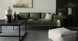 5 modern living room ideas for 2019