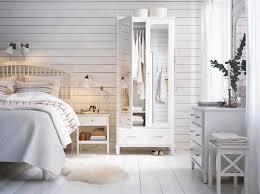 cozy blue black bedroom bedroom. Country Bedrooms Decorating Cozy And Comfy Beige Loveseat Simple Light Blue Rug Smooth Gray Carpet Plain Black Wooden Plank Flooring Dresser Bedroom