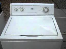 estate washer and dryer. Interesting And Whirlpool Estate Washer U0026 Electric Dryer And Estate Washer Dryer A
