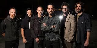 <b>Linkin Park</b> - Music on Google Play
