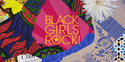 www.bet.com/shows/black-girls-rock/_jcr_content/im...