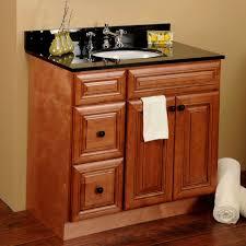 Homedepot Bathroom Cabinets Home Depot Bathroom Vanities And Cabinets Bathroom Vanities And