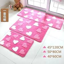 shower mats target shower mat luxury bath rugs and towels bathroom piece rug set clearance mats