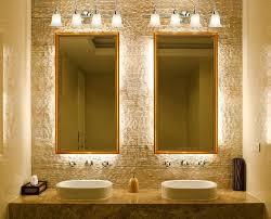 bathroom lighting contemporary. Modern Bathroom Lighting Fixtures Canada Contemporary