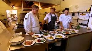 The Secret Garden Kitchen Nightmares Kitchen Nightmares Season 3 Episode 5 La Parra De Burriana
