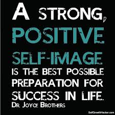 Self Confidence Quotes Stunning Self Inspirational Quotes Jaw Dropping Self Confidence Quotes 48