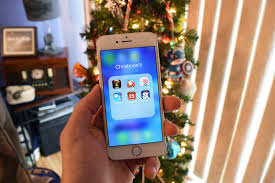 Best Christmas countdown apps for ...