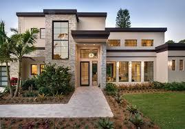 european modern house plans homes floor