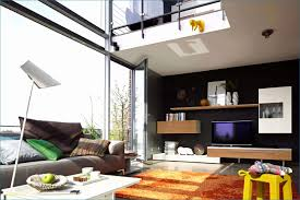 26 Bestes Schema über Musterring Wohnzimmer Was Solltest Du Tun