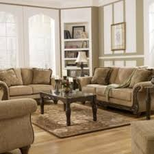 furniture stores in victoria tx. Photo Of Furniture Hutt Victoria TX United States To Stores In Tx