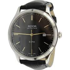 <b>Часы Epos 7000.701.20.95.25</b> купить в интернет-магазине ...