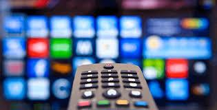 Переход на цифровое телевидение <b>DVB</b>-<b>T2</b>: ответы на вопросы