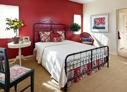 red white bedroom designs. cottage style. design insite red white bedroom designs :