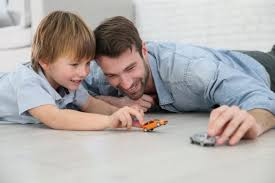 Juegos y actividades para niños autistas para trabajar en el aula Actividades Para Trabajar Con Un Nino Con Autismo Etapa Infantil