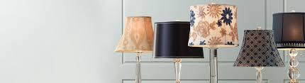 lamp shades for table lampore decorate with a fresh new look