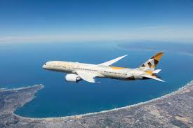 Etihad Guest Miles Continue To Fly Under The Radar