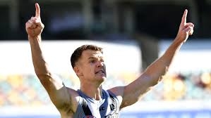 May 15, 2021 · saturday 15th may 2021, 7:40pm at adelaide oval. Port Adelaide Beats Carlton By Three Points In Thriller Melbourne Defeats Hawthorn By 43 Abc News