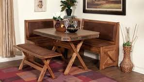 kitchen table with built in bench. Marvellous Dining Table With Bench Seats Stunning Ideas Kitchen Best Seat Built In D
