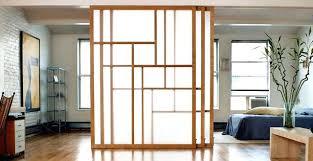shoji door sliding door in perfect home designing inspiration with sliding door shoji doors hawaii