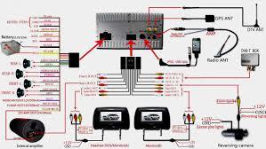 car dvd player wiring diagram data wiring diagram blog great pioneer car dvd player wiring diagram audio radio colors 2002 tahoe radio wiring diagram car dvd player wiring diagram