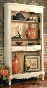 French Country Kitchen Shelf  Interior U0026 Exterior DoorsCountry Style Shelves