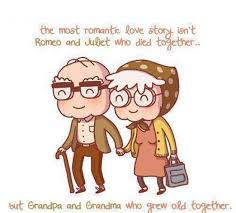Together Quotes Growing Old Together Quotes 47