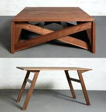 expandable coffee table mesmerizing expandable coffee table in your room table for expandable coffee table to expandable coffee table