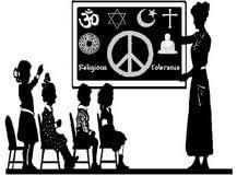 religious tolerance in essays books are better than religious tolerance in essays