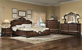 Designer Beds And Furniture In Best Wedding Bedroom Collection 2015