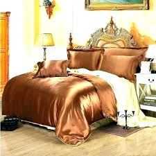 gold bedding black and gold bedding gold and black bedding black gold bedding king black white gold bedding