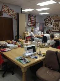 Sun Valley Quilts in Sun City, AZ | 9857 W Bell Rd, Sun City, AZ ... & Sun Valley Quilts Adamdwight.com