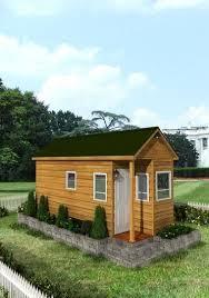 tiny houses houston. American Tiny Houses Houston