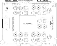 Table Seating Diagram For Wedding Free Wiring Diagram For You