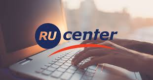 RU-CENTER - registration of .RU, .РФ, .COM domains, gTLDs and non ...