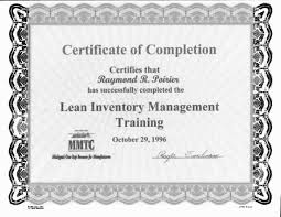 Lean Six Sigma Expert I M All About Innovation Change And