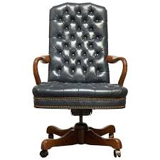 tufted leather executive office chair. Tufted Leather Office Chair Flash Furniture Traditional Executive With Arms Burgundy A