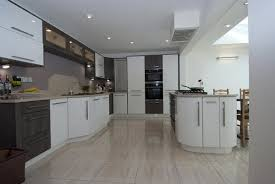 spot lighting for kitchens. Lighting | Inspiration For The Home Pinterest Kitchen . Spot Kitchens