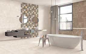 Small Picture Luxury Bathroom Wall Tiles Design to Inspire You Lavish