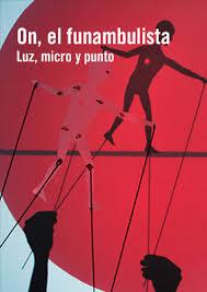 Asturias con niños: Teatro infantil gratis en Oviedo