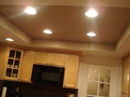 recessed lighting dining room. Recessed Lighting In Dining Room Lovely Double White Pendant Lamp . O