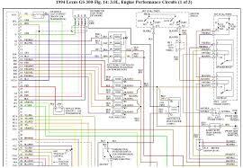 98 sc400 radio wiring diagram wiring library 1993 lexus sc400 stereo wiring diagram 1994 lexus es300 wiring diagram enthusiast wiring diagrams \\u2022 98 sc400 radio wiring diagram lexus
