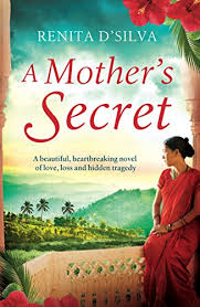 a mother s secret a beautiful heartbreaking novel of love loss and hidden tragedy