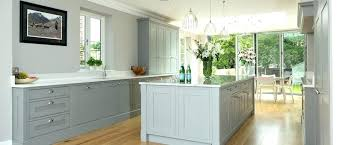 grey wood cabinets grey wood kitchen classic grey and white kitchen grey wooden kitchen cabinets grey countertops light wood cabinets grey kitchen cabinets