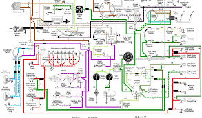 g body wiring diagram lovely automobile wiring diagrams wiring g body wiring diagram g body wiring diagram lovely automobile wiring diagrams wiring diagrams