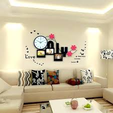 wall clocks for living rooms living room wall clocks clocks living room clocks wall clocks lovely wall clocks for living rooms post decorative