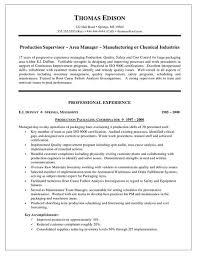 Handyman Resume Samples 1 Handyman Resume Suiteblounge Com