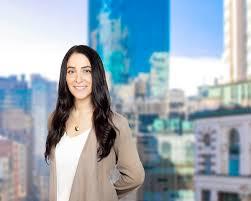 Gina M. Piazza | Tarter Krinsky & Drogin